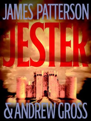 Click this cover for a(n) eBook sample of The Jester.