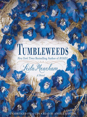 Cover of Tumbleweeds