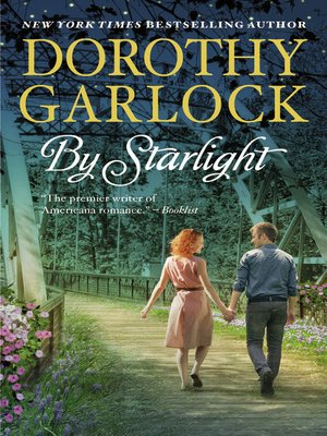 Cover of By Starlight