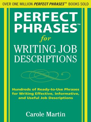 thesis writing jobs online