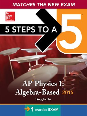 College physics by young 9th edition homework help help writing student solutions manual college physics 8th edition volume 2 fandeluxe Gallery