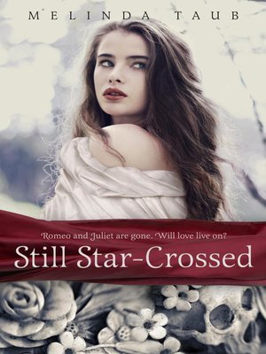 Cover of Still Star-Crossed