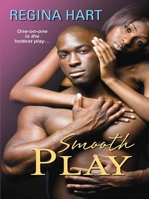 Cover of Smooth Play