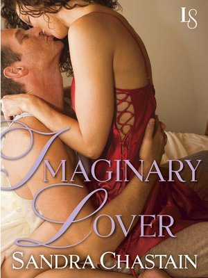 Imaginary Lover