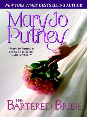 Cover of The Bartered Bride