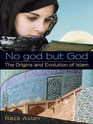 No God but God