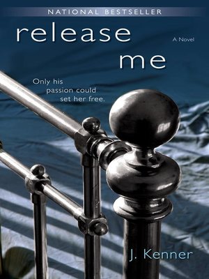 Click this cover for a(n) eBook sample of Release Me.