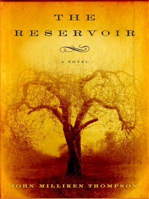 Cover of The Reservoir