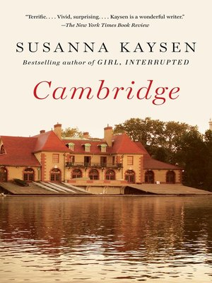 Click this cover for a(n) eBook sample of Cambridge.