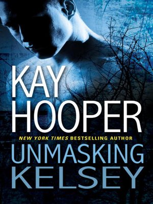 Click this cover for a(n) eBook sample of Unmasking Kelsey
