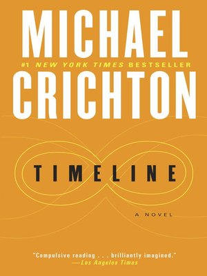 Click this cover for a(n) eBook sample of Timeline