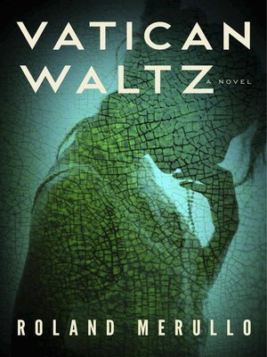 Click this cover for a(n) eBook sample of Vatican Waltz.