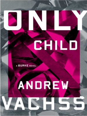 Click this cover for a(n) eBook sample of Only Child.