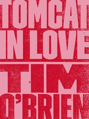 Click this cover for a(n) eBook sample of Tomcat in Love.