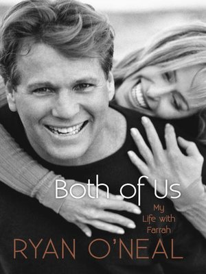 Click this cover for a(n) eBook sample of Both of Us.