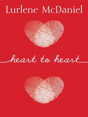 Click this cover for a(n) eBook sample of Heart to Heart