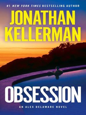 Click this cover for a(n) eBook sample of Obsession.