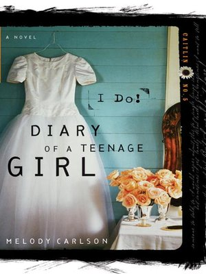 Cover of I Do
