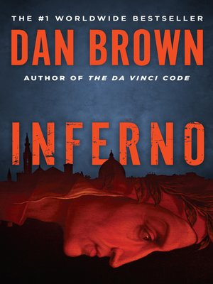 Click this cover for a(n) eBook sample of Inferno