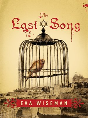 Click this cover for a(n) eBook sample of The Last Song