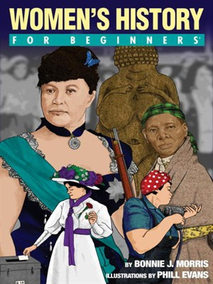 Women's History For Beginners