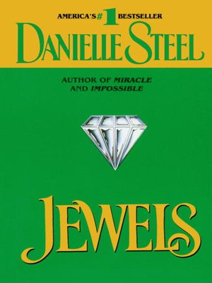 Cover of Jewels