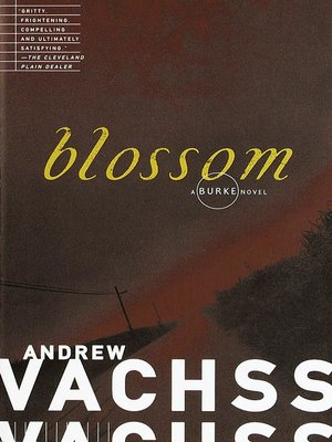 Click this cover for a(n) eBook sample of Blossom