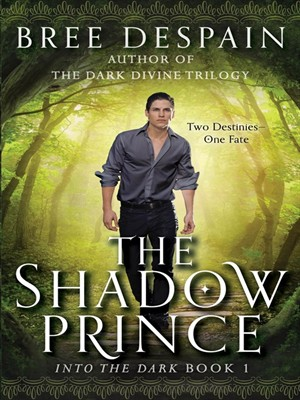 The Shadow Prince