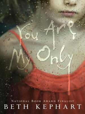 Click this cover for a(n) eBook sample of You Are My Only.