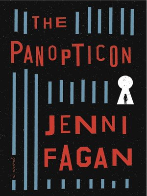 Click this cover for a(n) eBook sample of The Panopticon.