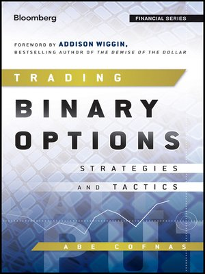 Binary options in america