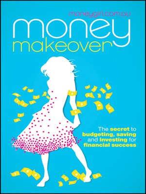 Cover of Money Makeover