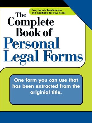 Click this cover for a(n) eBook sample of Arbitration Agreement