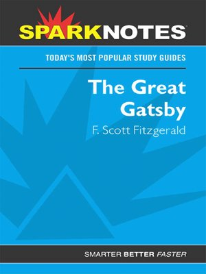 an analysis of the character of jay gatsby in f scott fitzgeralds novel the great gatsby Struggling with f scott fitzgerald's the great gatsby check out our thorough summary and novel's star is jay gatsby and characters make the great gatsby a.