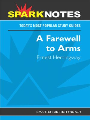 a farewell to arms symbolism essay