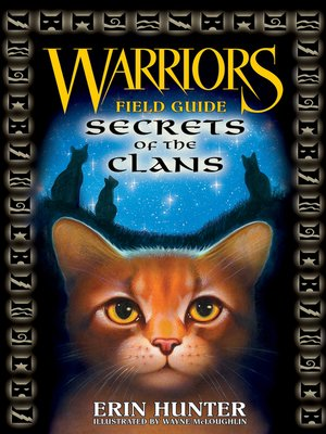 Secrets of the Clans