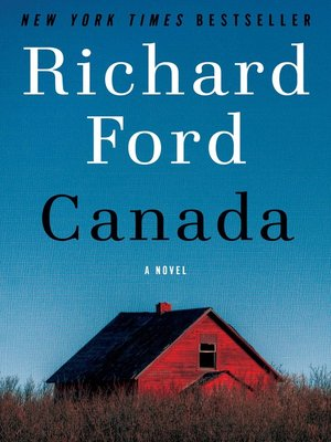 Click this cover for a(n) eBook sample of Canada