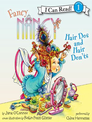 Hair Dos and Hair Don'ts
