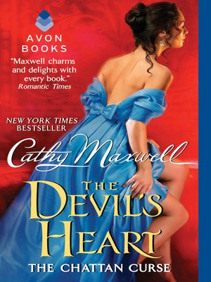 The Devil's Heart