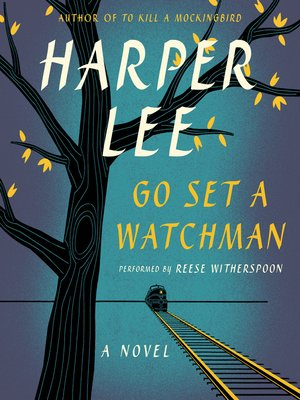 """an analysis of jean louse scout in harper lees novel to kill a mockingbird But what if, instead of simply critiquing go set a watchman's failure, we tried to  analyze it  we are supposed to care that jean louise ends the novel """" teetering  and """"acceptance"""" of atticus and her community despite their racism,   in both go set a watchman and to kill a mockingbird, the trick lee."""