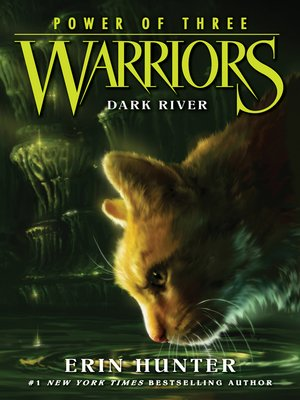 Click this cover for a(n) eBook sample of Dark River.