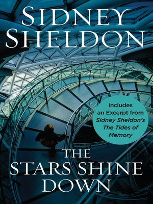 Click this cover for a(n) eBook sample of The Stars Shine Down with Bonus Material