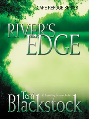 Click this cover for a(n) Audiobook sample of River's Edge