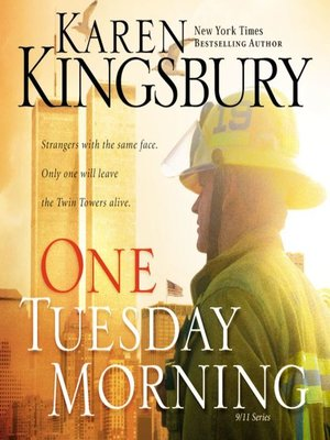 Cover of One Tuesday Morning