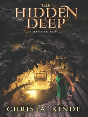 The Hidden Deep