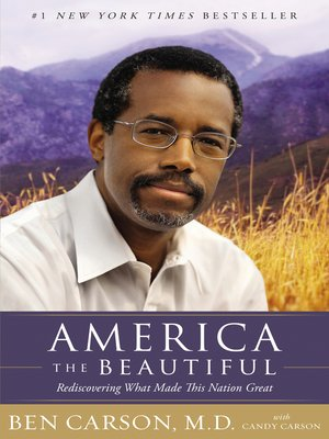 Click this cover for a(n) eBook sample of America the Beautiful