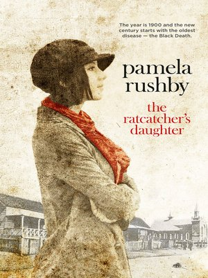 The Ratcatcher's Daughter