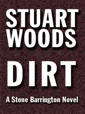 Click this cover for a(n) eBook sample of Dirt.