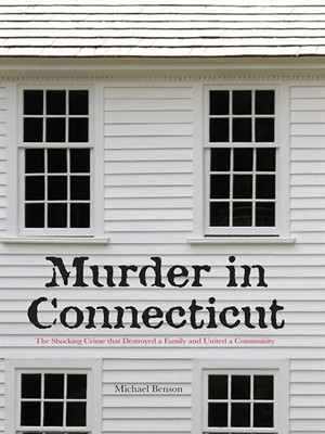 Murder in Connecticut