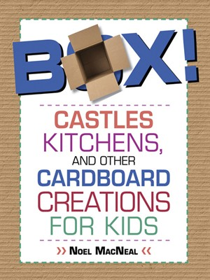 Click this cover for a(n) eBook sample of Box!
